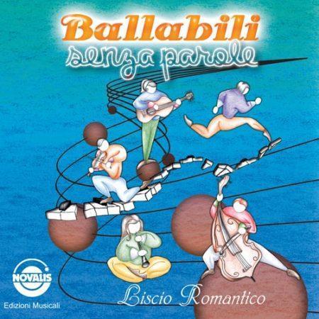 BALLABILI SENZA PAROLE