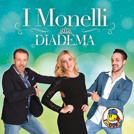 I MONELLI - DIADEMA