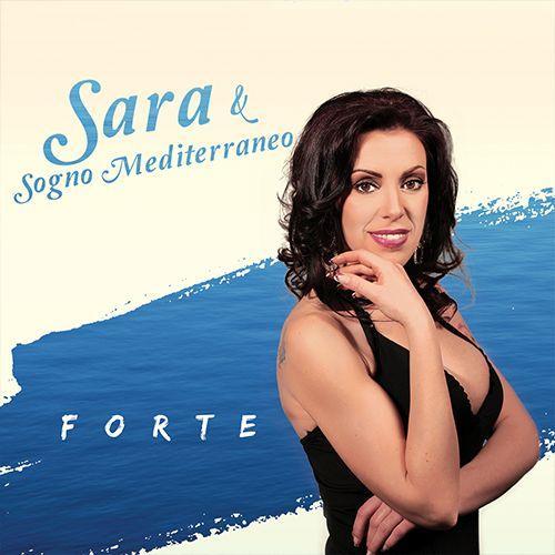 SARA & SOGNO MEDITERRANEO - FORTE