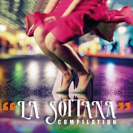 LA SOTTANA - COMPILATION