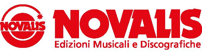 Novalis Music