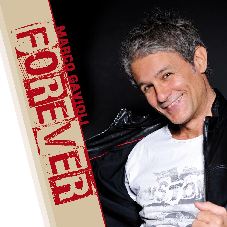 MARCO GAVIOLI - FOREVER