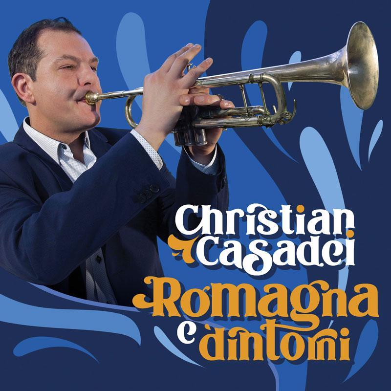 CHRISTIAN CASADEI - ROMAGNA E DINTORNI