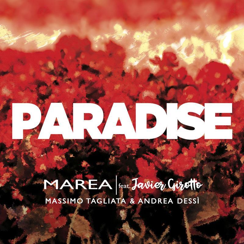 MAREA - PARADISE