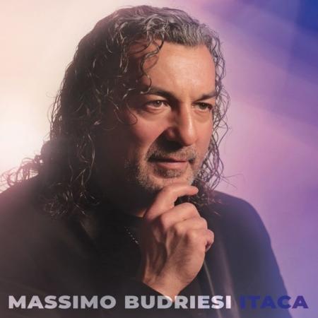 MASSIMO BUDRIESI - ITACA